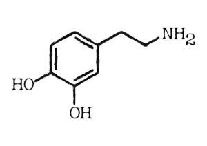 dopamine good mood